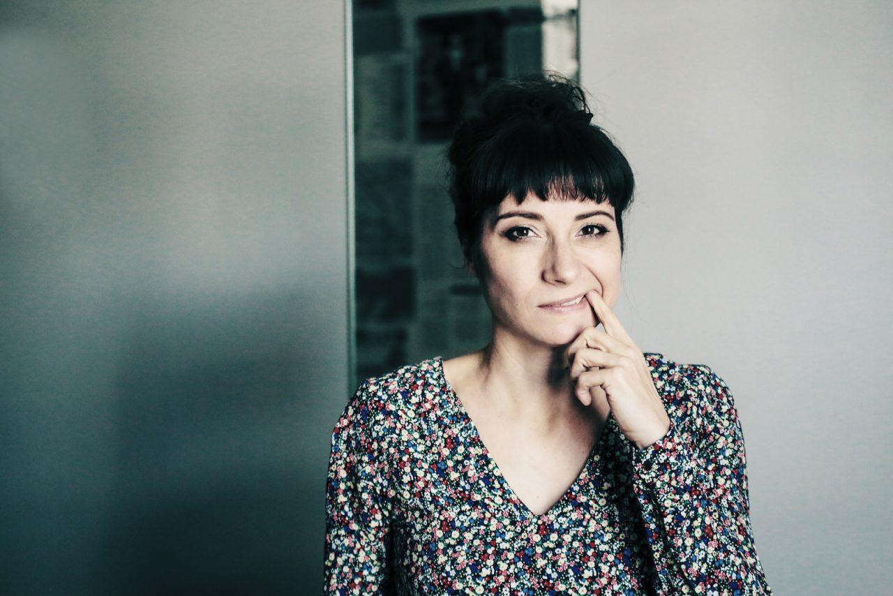 Music - Nina Sonnenberg